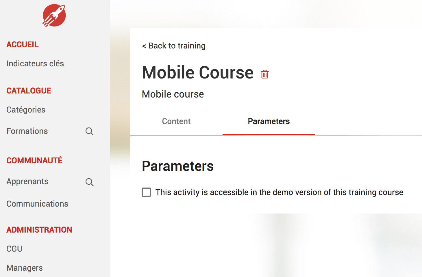 mobile-course-parameters.png