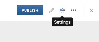 thinglink-settings-menu.png