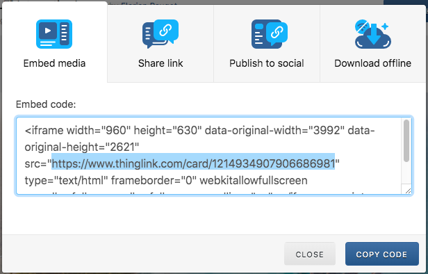 thinglink-publish-embed.png